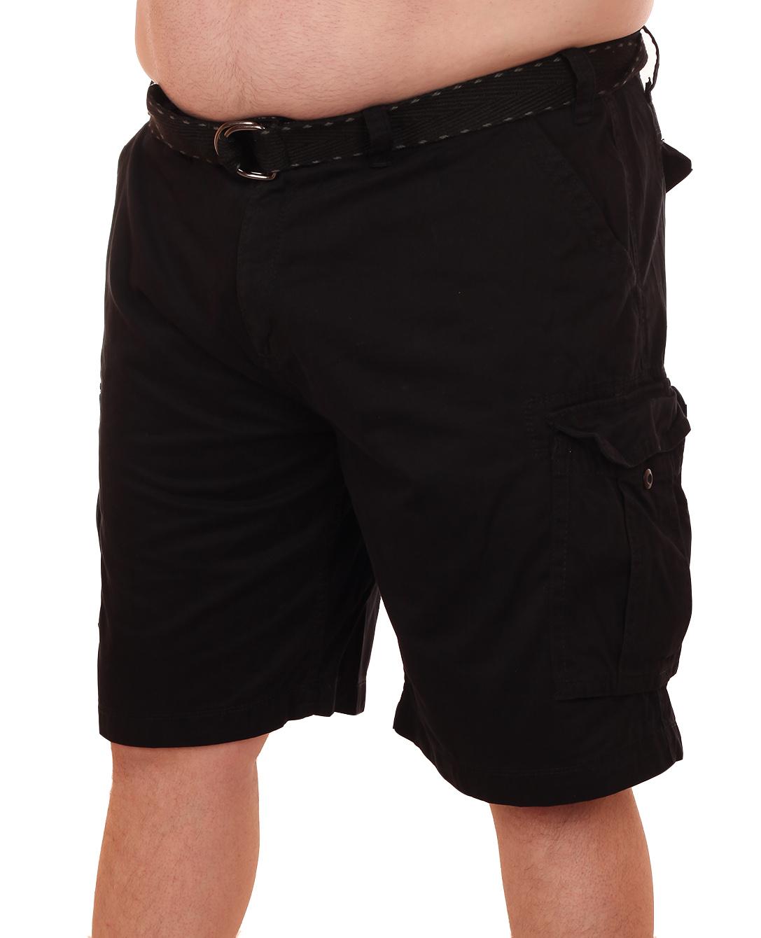 Джинсовые шорты большого размера - купить в интернет-магазине