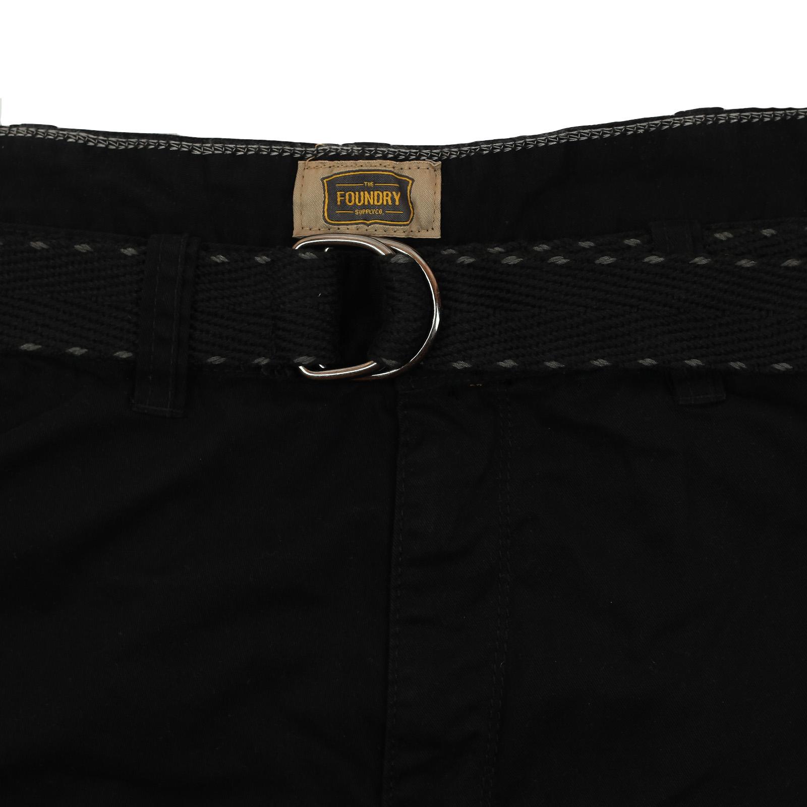 Джинсовые шорты большого размера - купить выгодно с доставкой