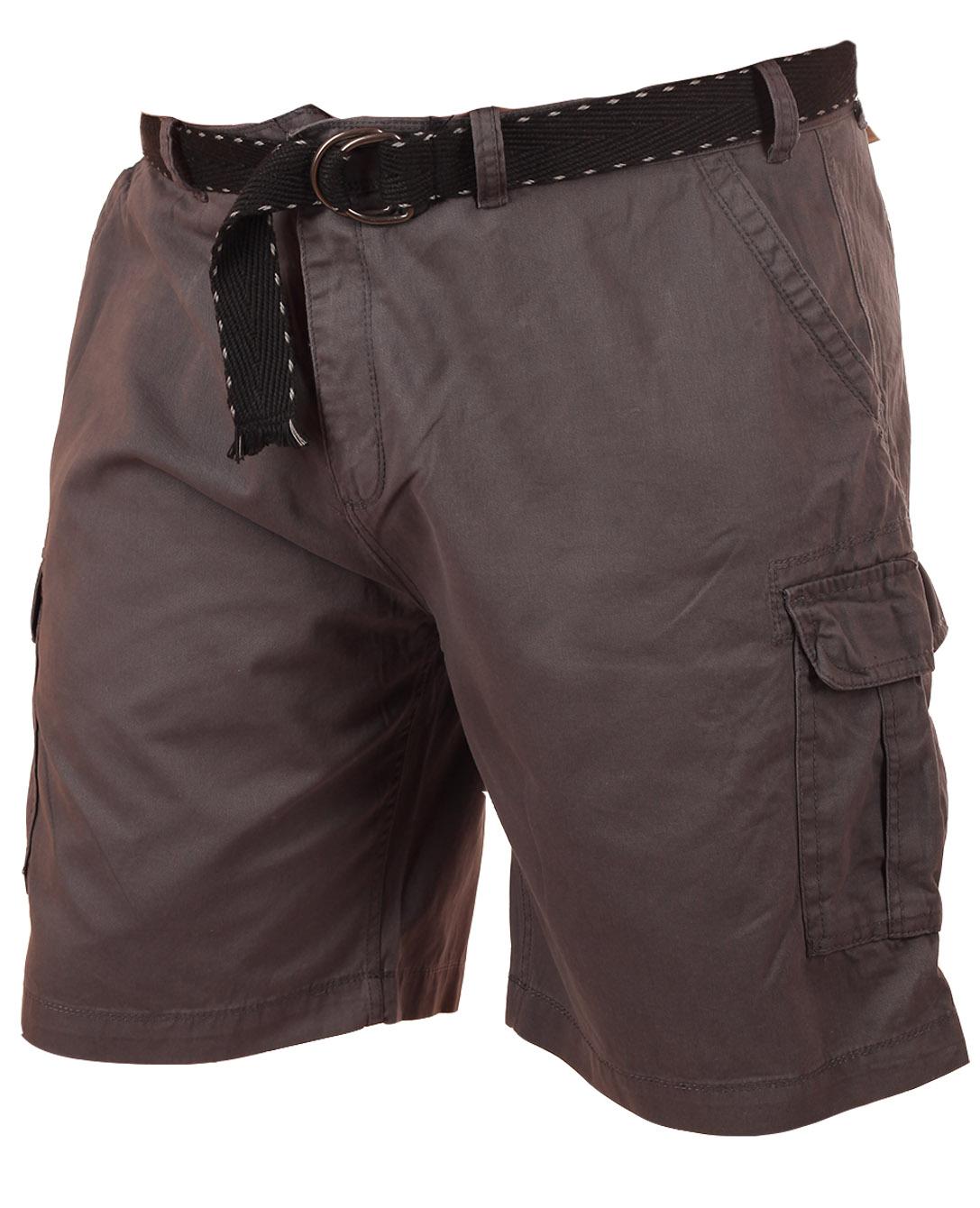Мужские шорты большого размера высокого качества