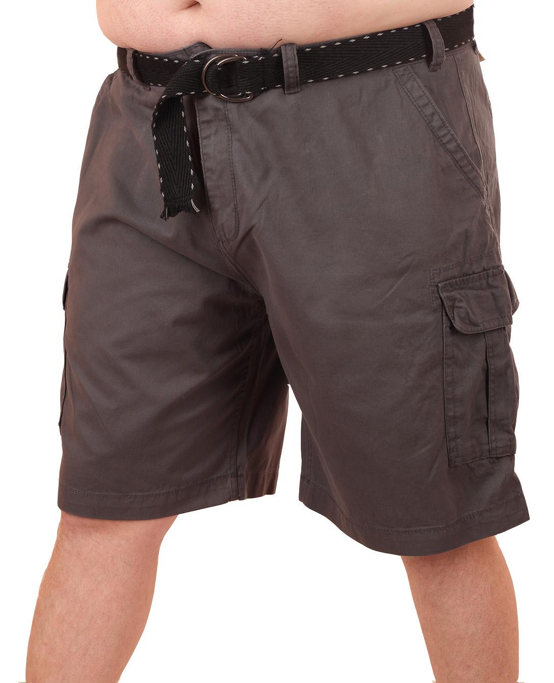 Мужские шорты большого размера - купить по лучшей цене