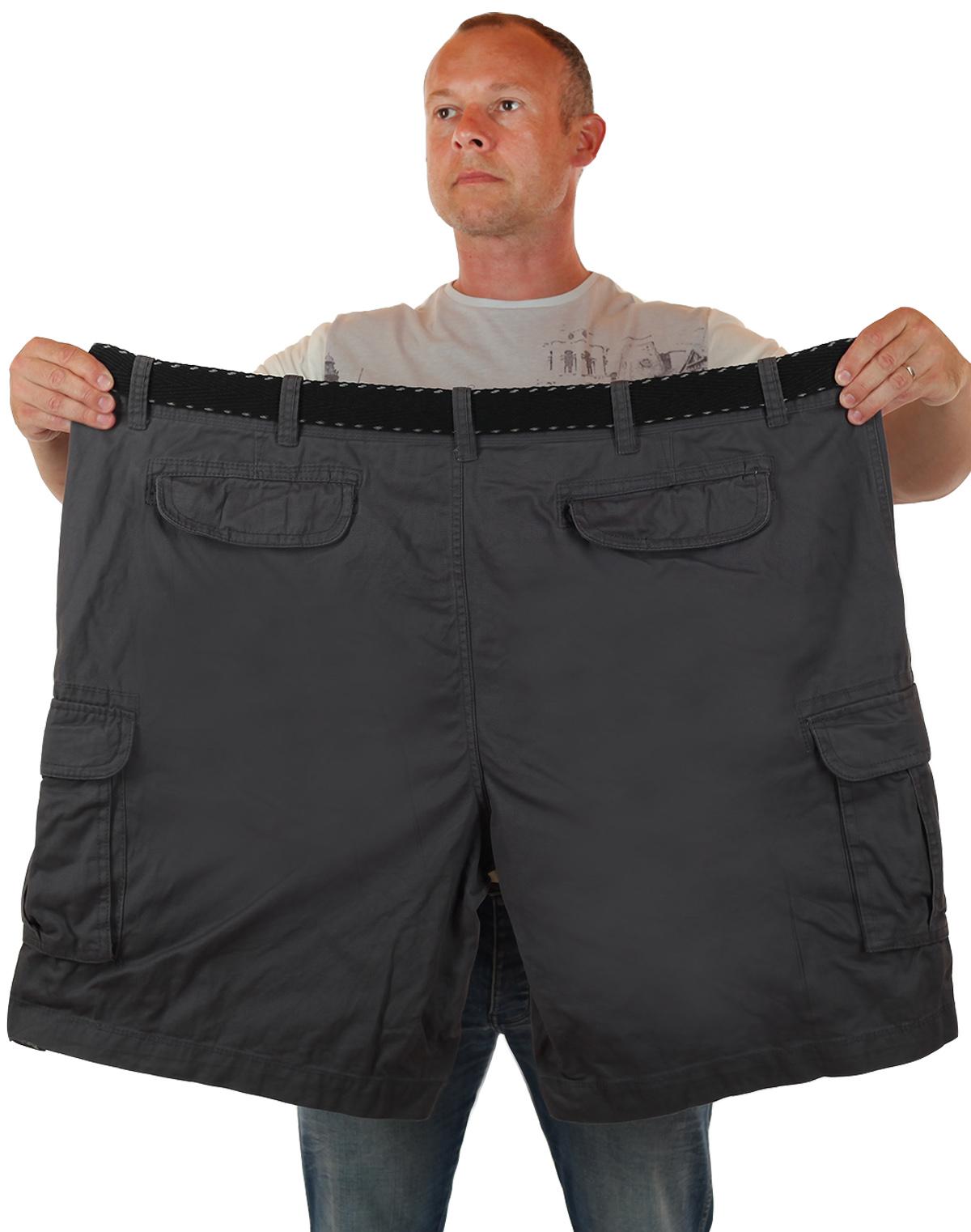 Купить мужские шорты большого размера в интернет-магазине Военпро