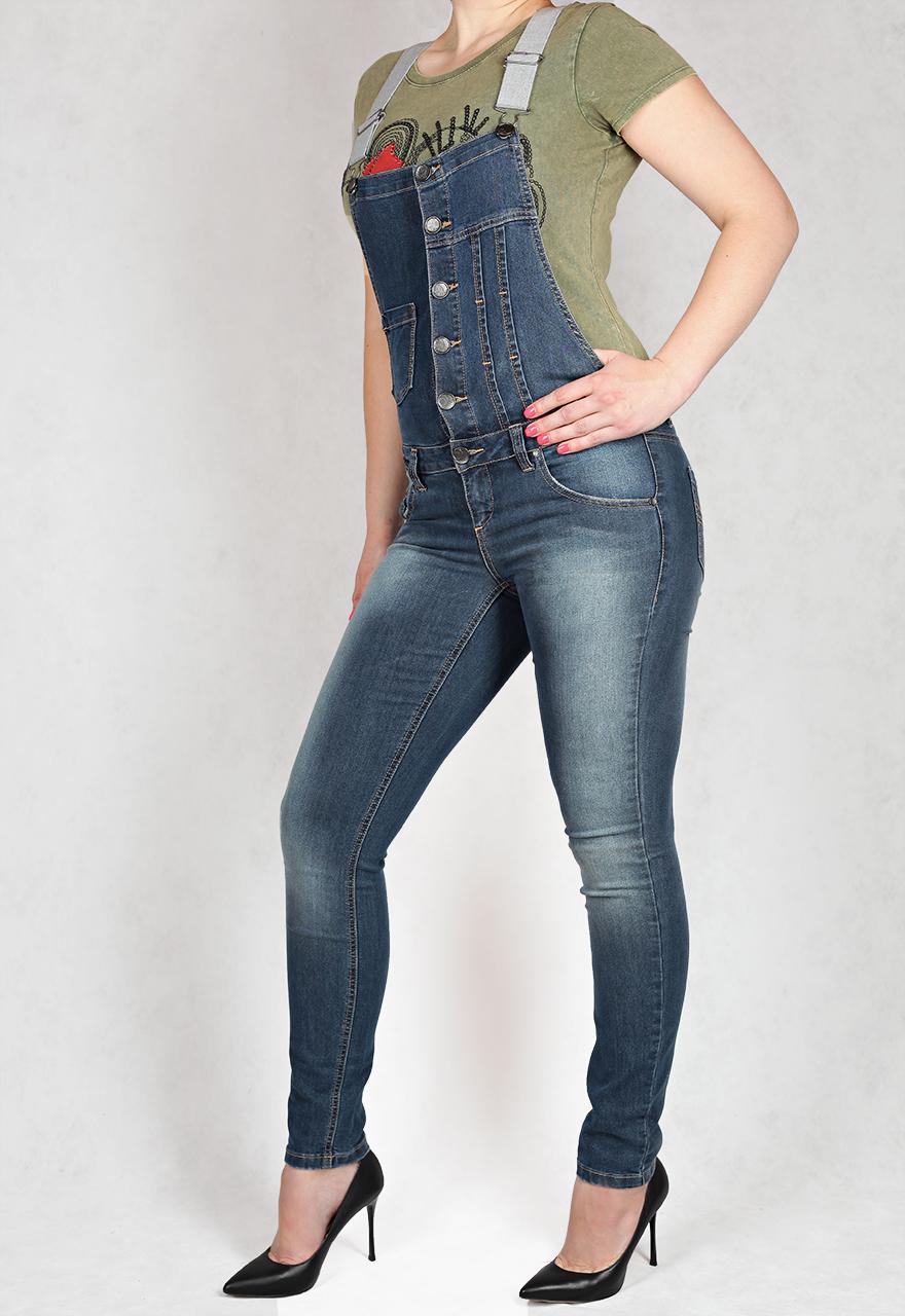 Купить женские джинсы в Новороссийске