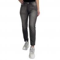 Женские джинсы Monki