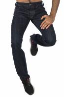 Правильные мужские джинсы ARMANI Jeans