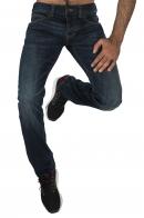 Настоящие ARMANI JEANS! Потрясные мужские джинсы