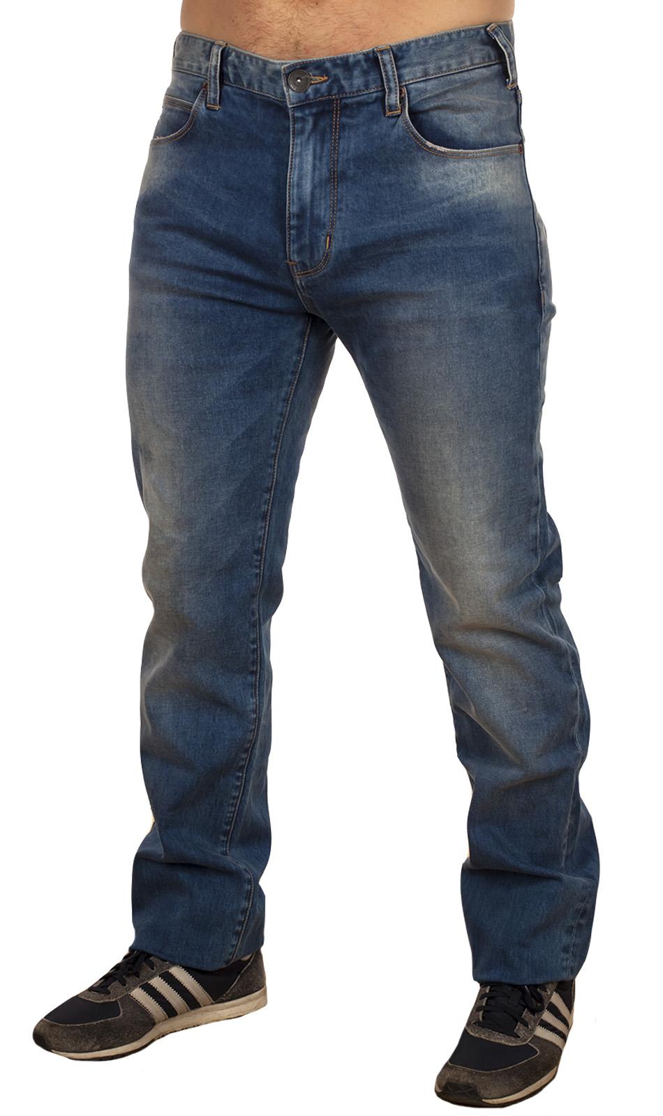 Купить в интернет магазине мужские джинсы ARMANI JEANS 02cd4319288