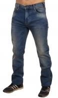Парень, это Италия! Мужские джинсы ARMANI JEANS
