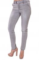 Твоя МЕЧТА! Женские джинсы-брюки Lpb.