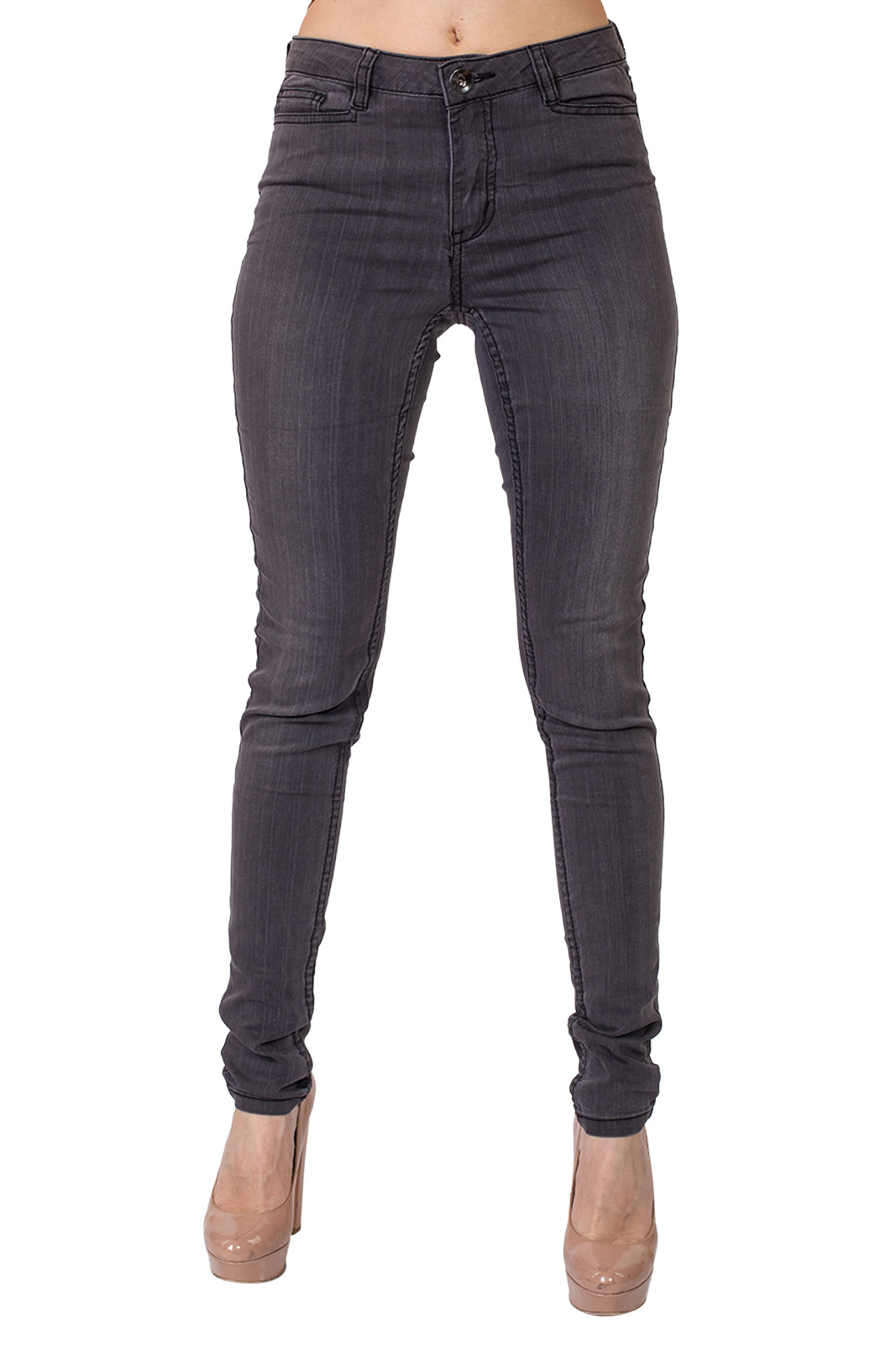 Купить в интернет магазине женские джинсы в обтяжку