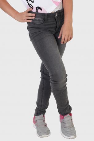 Классные джинсы для детей
