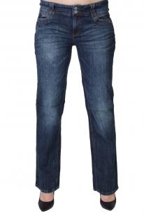 Женские джинсы G3000 Samantha.