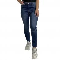 Фирменные женские джинсы H&M Feather Soft