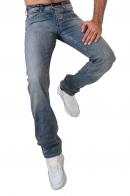 Легендарные мужские джинсы