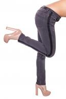 Крутенькие женские джинсы Marylin.