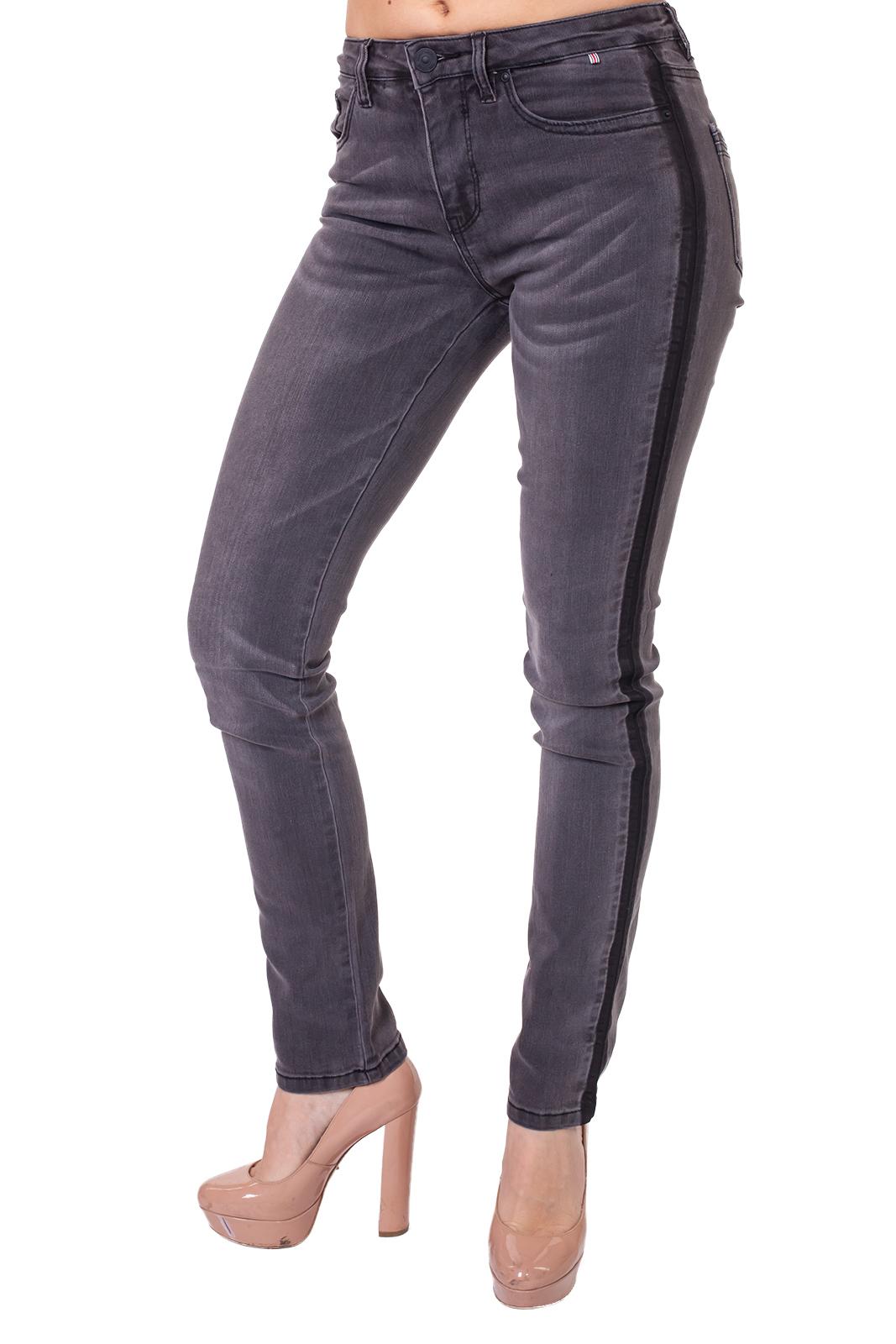 Крутенькие женские джинсы Marilyn.