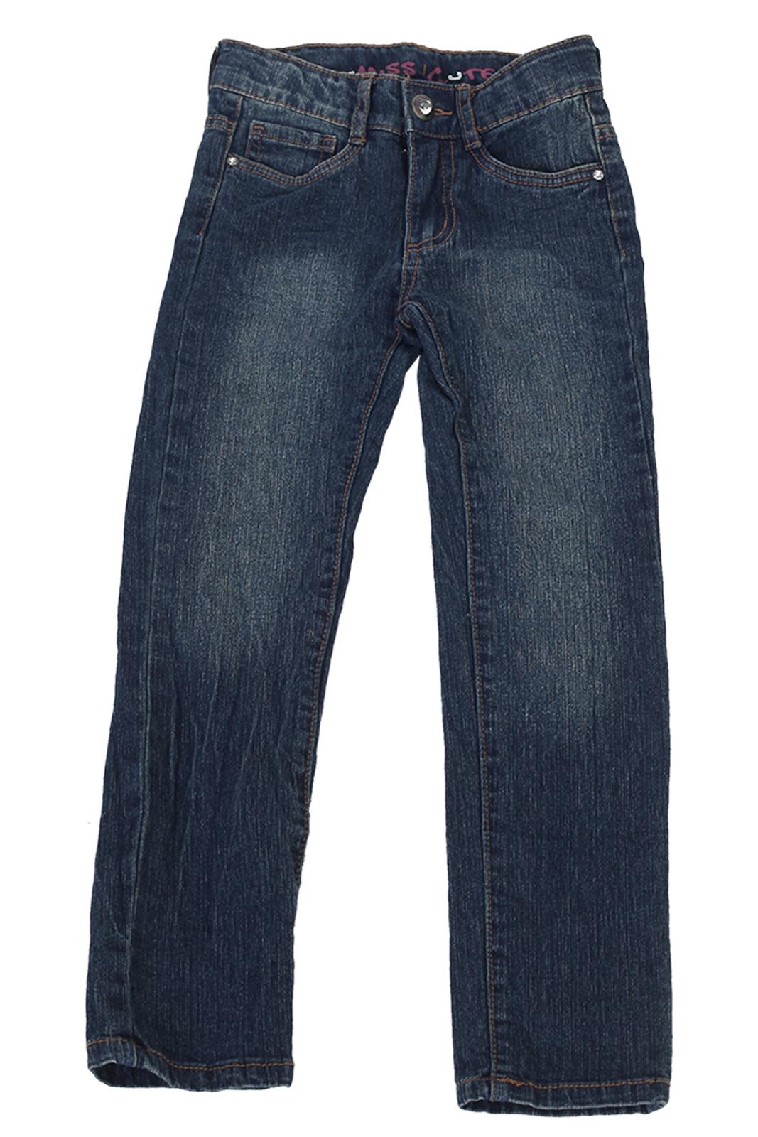 Детские джинсы Miss Cute
