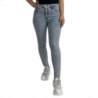 Брендовые женские джинсы Monki