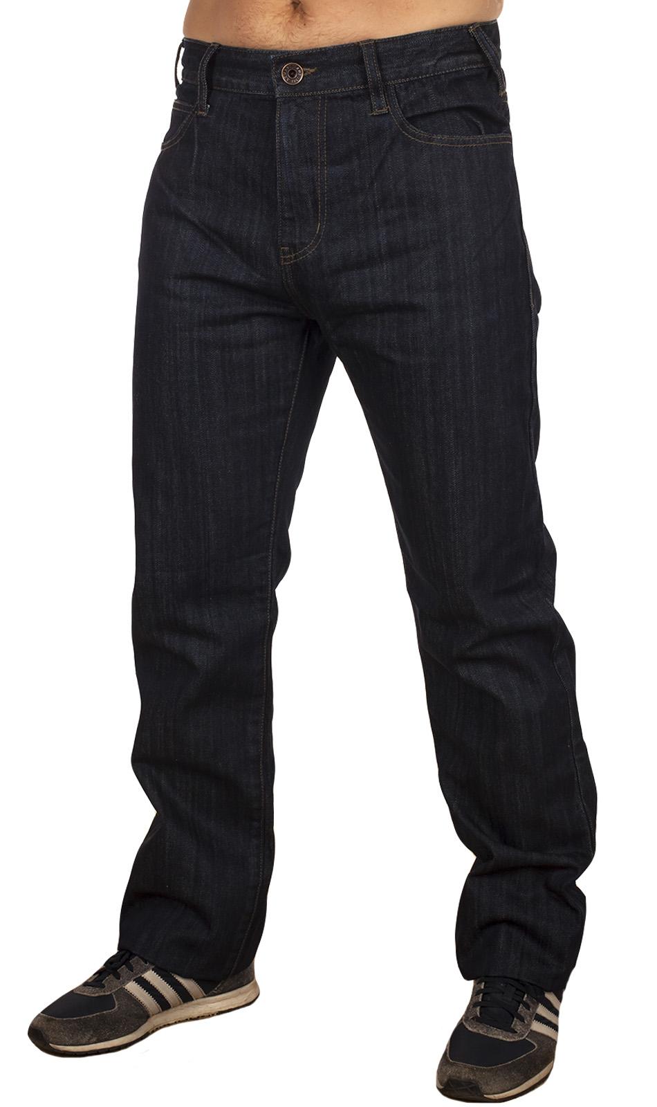 В интернет магазине Военпро вы можете купить настоящие итальянские джинсы  по цене, которая будет в 3-4 раза ниже предложений других сайтов. 96fe3940a2a