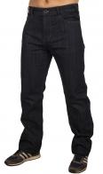 ВОТ ОНА – истинная Италия! Мужские джинсы от ARMANI JEANS.