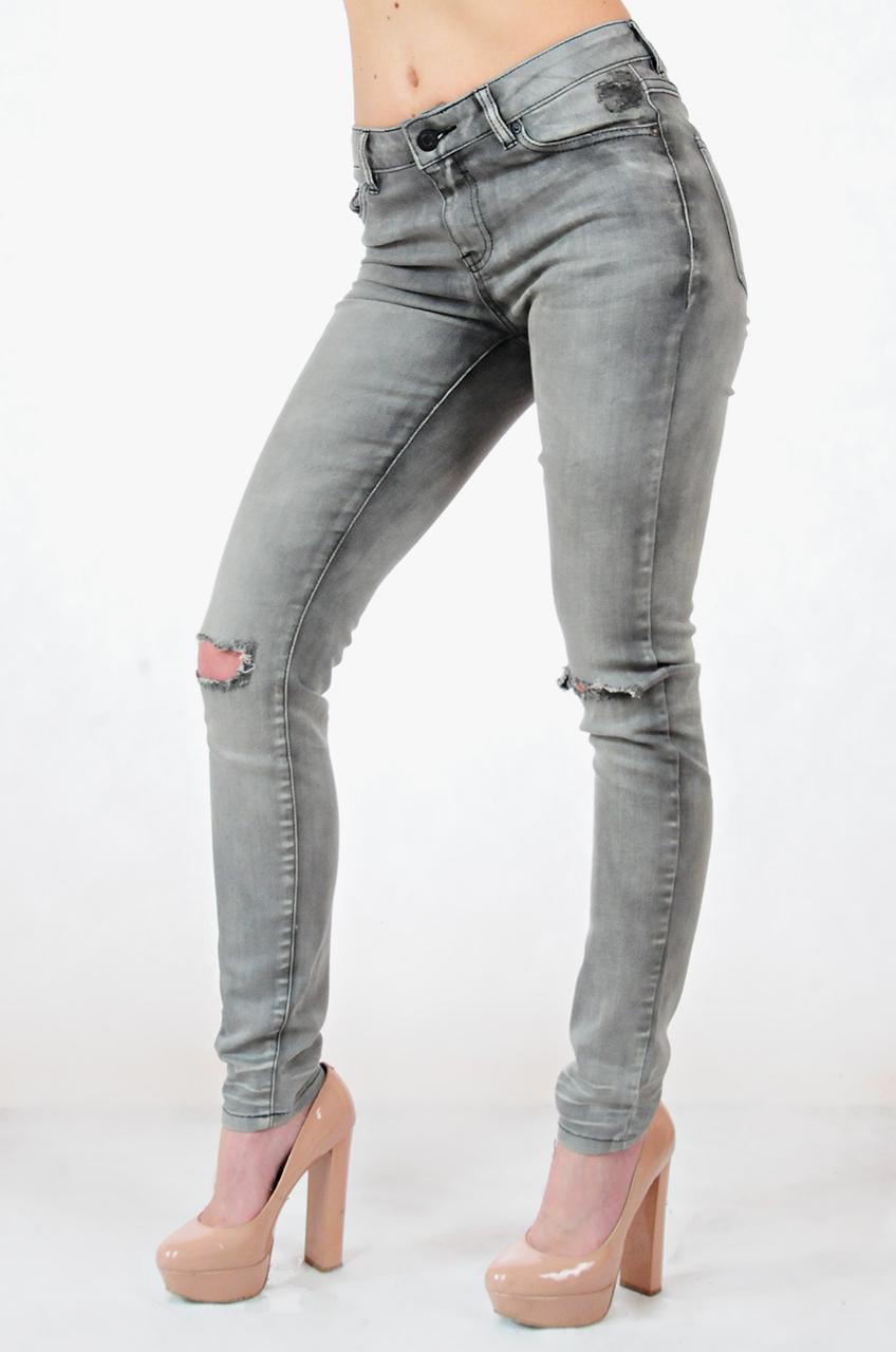 Купить джинсы в Новороссийске