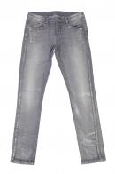 Красивые женские джинсы, модель tailored leg.