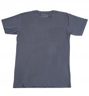 Эксклюзивная мужская футболка от бренда ARTICLE®