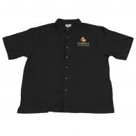 Эксклюзивная рубашка Cruise Line