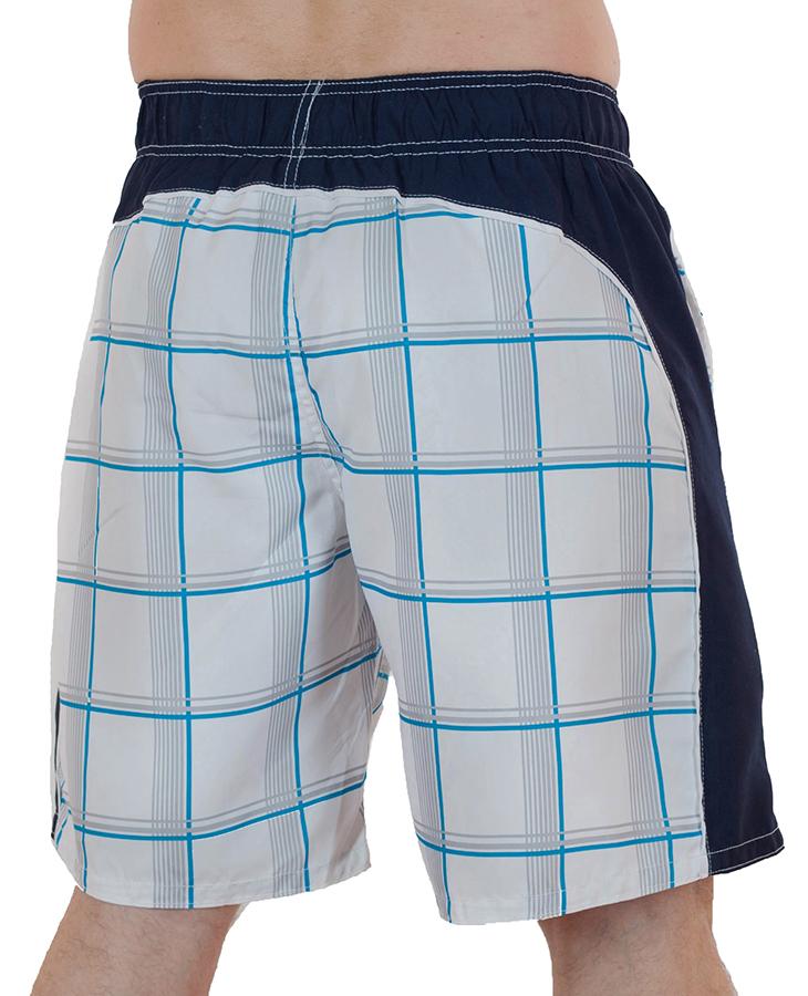 Заказать эксклюзивные мужские шорты OP для пляжа