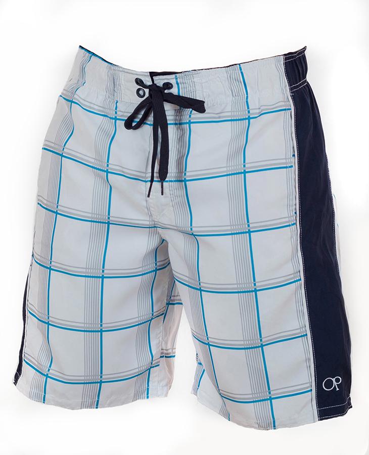 Купить эксклюзивные мужские шорты OP для пляжа по лучшей цене