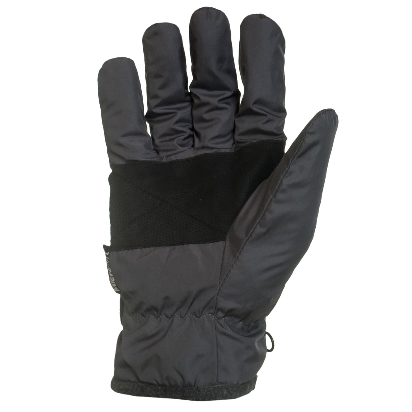 Купить эксклюзивные перчатки с фиксатором на запястье оптом или в розницу