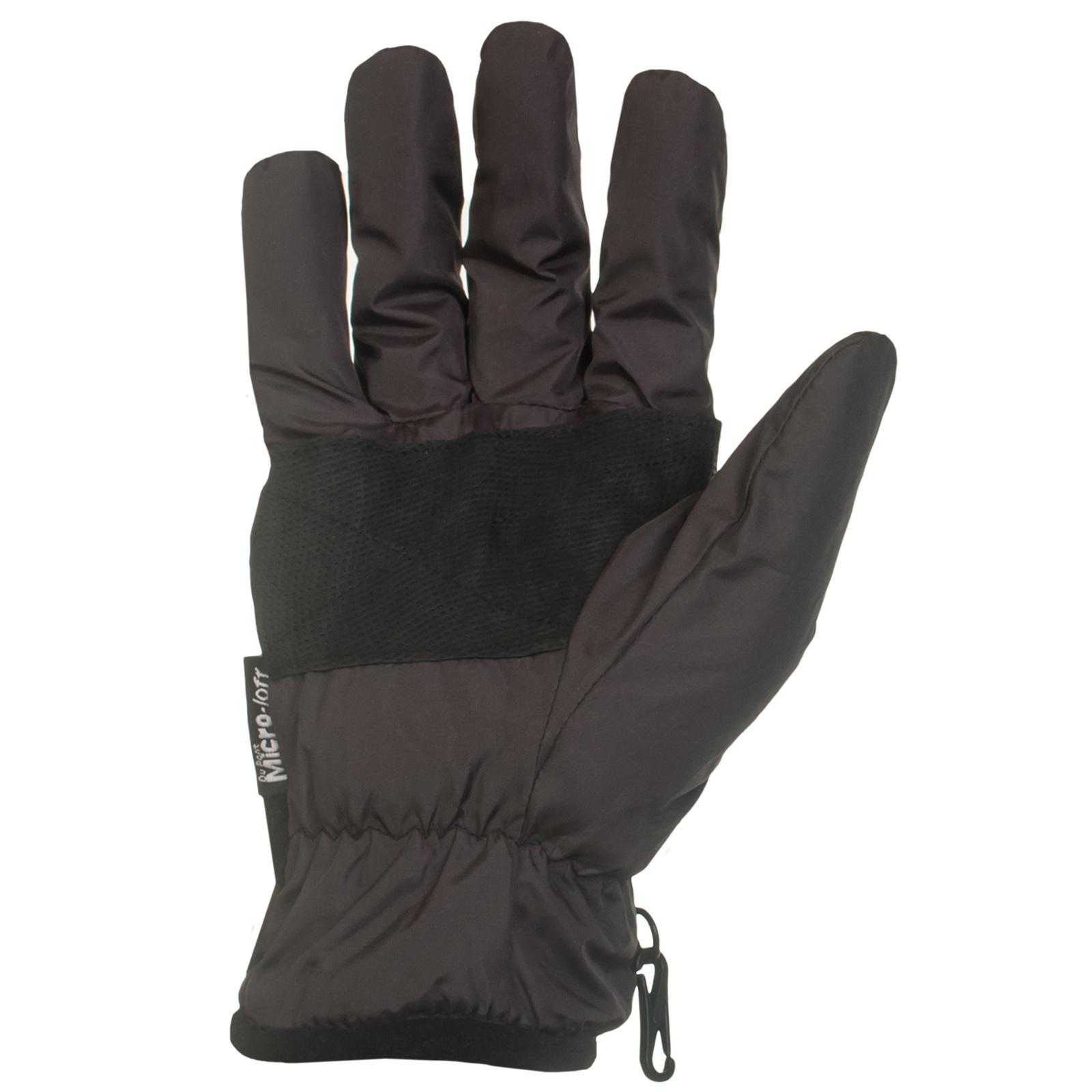 Купить эксклюзивные серые перчатки оптом или в розницу