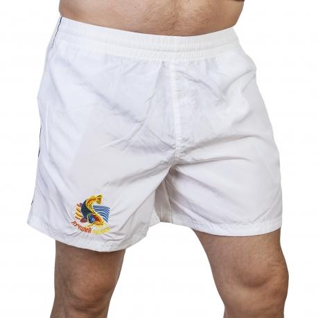 Эксклюзивные мужские шорты Лучшего Рыбака