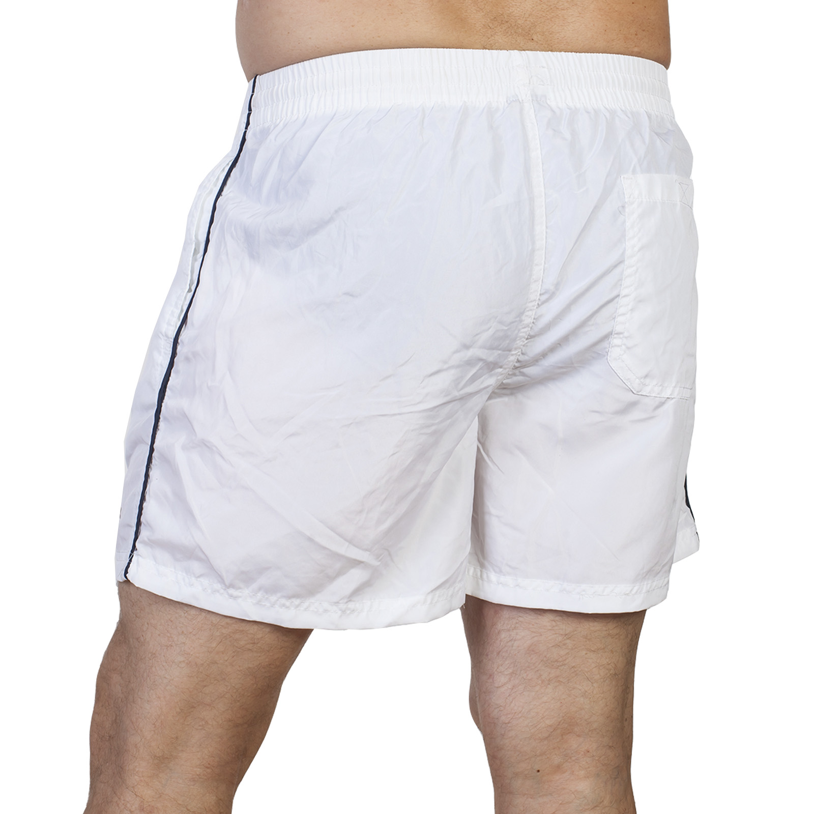 Купить шорты оптом и в розницу – недорогие оригинальные модели уже в наличии!