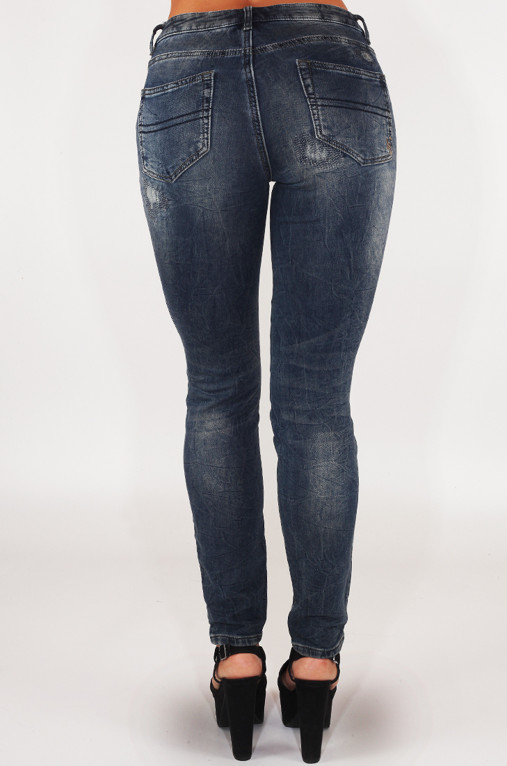 Эксклюзивные женские джинсы стрейч от дизайнеров Laura Scott® (Англия). Осторожно! Делают тебя сексуальнее!