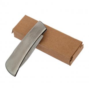 """Эксклюзивный складной нож """"Погранвойска"""" с доставкой"""
