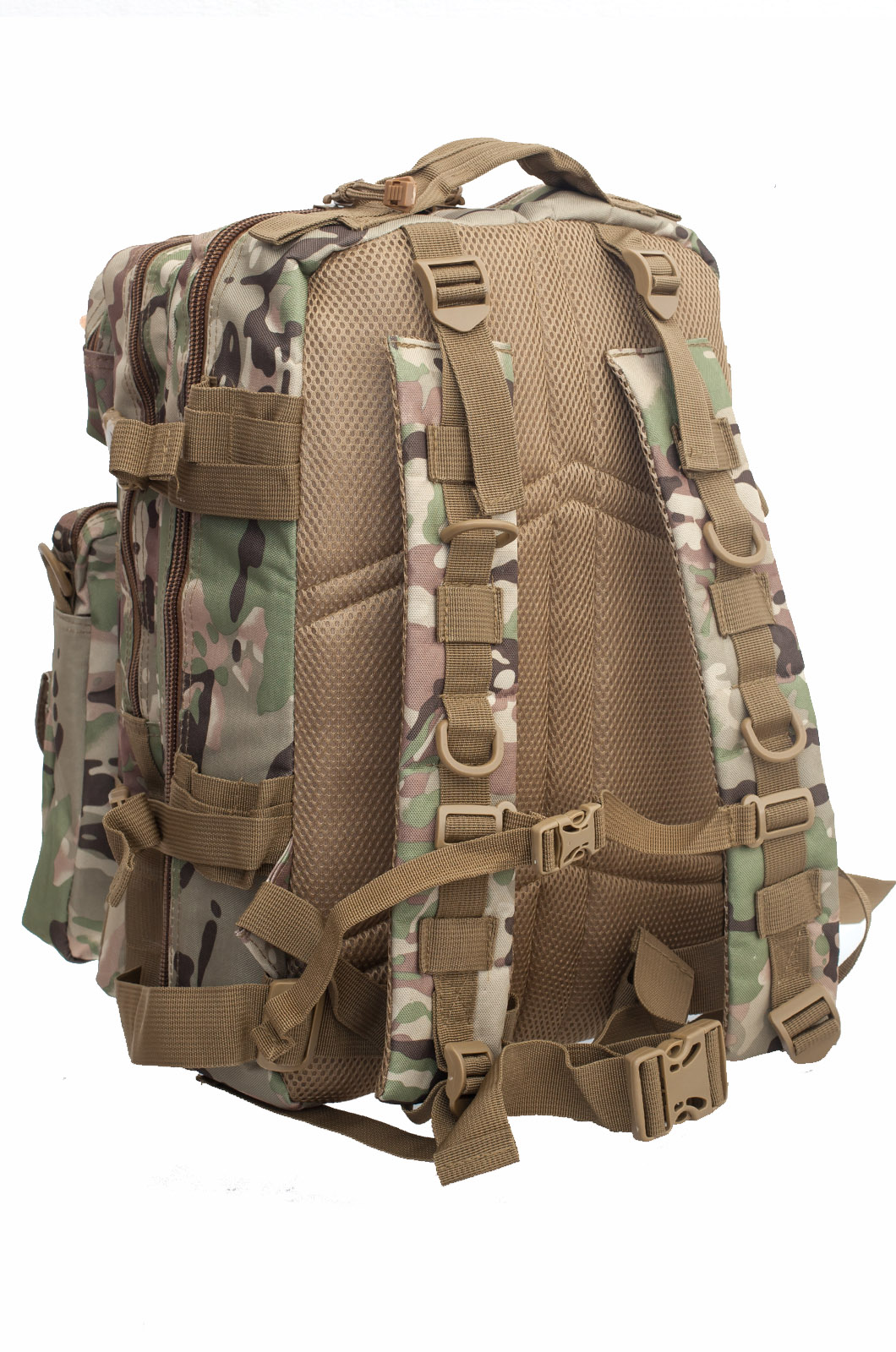Экспедиционный рюкзак по лучшей цене