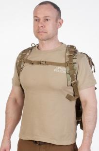Экспедиционный рюкзак с доставкой