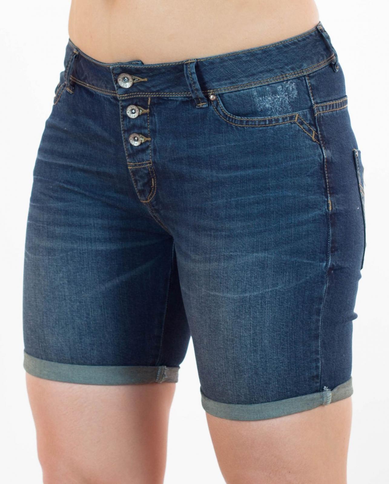 Купить женские шорты в Новороссийске