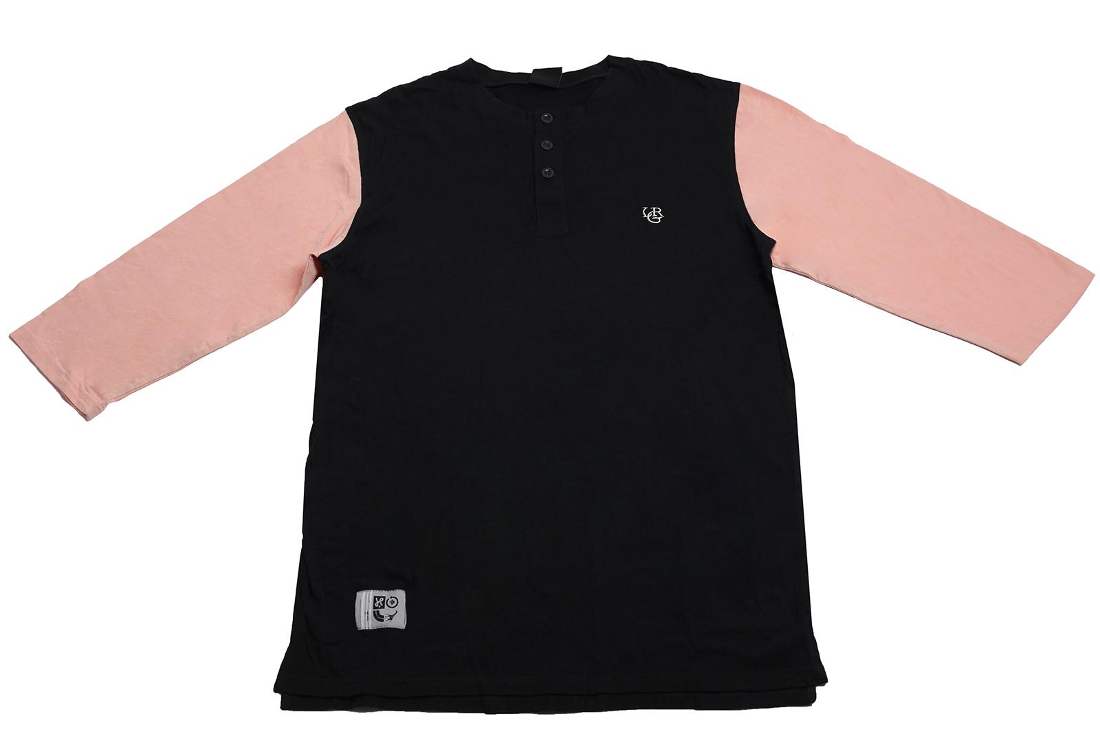 Элегантная рубашка-поло бренда Ing первоклассного качества - универсальный вариант