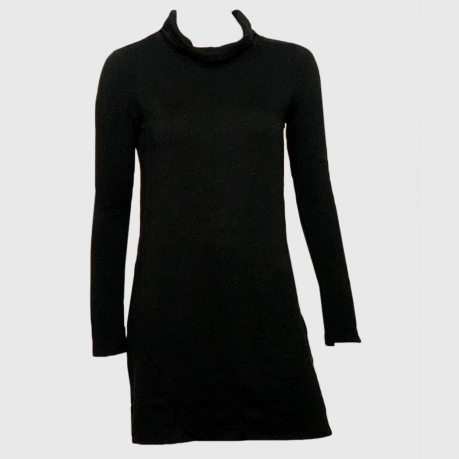 Элегантное женское платье-туника