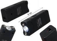 Электронный отпугиватель собак 801 Type