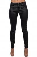 Элитные британские облегающие джинсы от Laura Scott®.