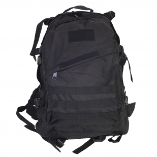 Эргономичный рюкзак для походов и отдыха
