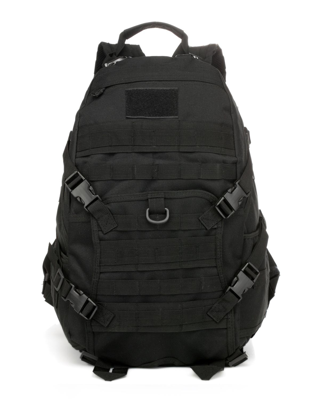 Эргономичный рюкзак для путешествий и пеших переходов недорого