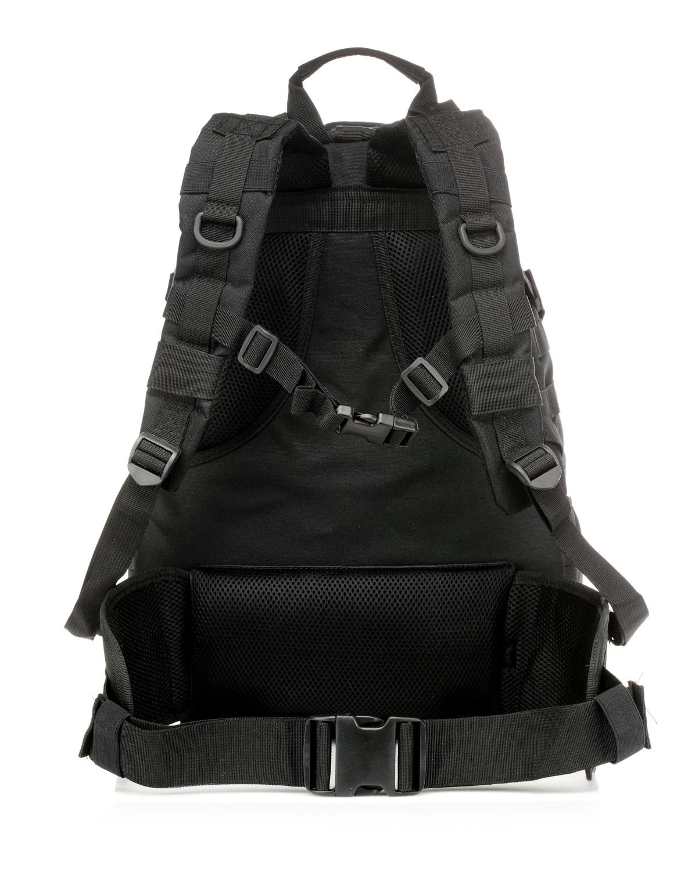 Эргономичный рюкзак для путешествий и пеших переходов оптом и в розницу