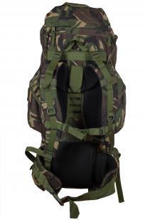 Эргономичный туристический рюкзак с рыбацкой нашивкой купить оптом