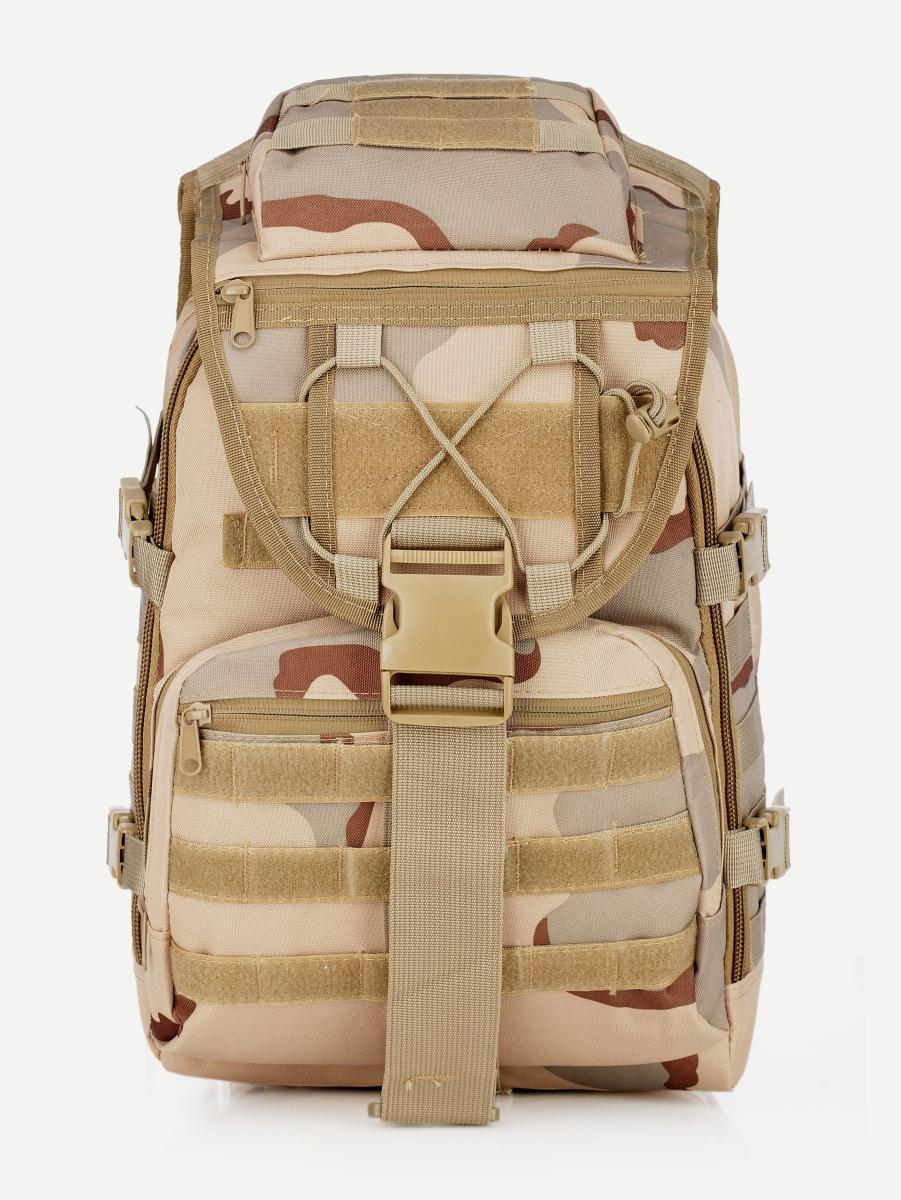 Эргономичный удобный рюкзак под ноутбук купить недорого