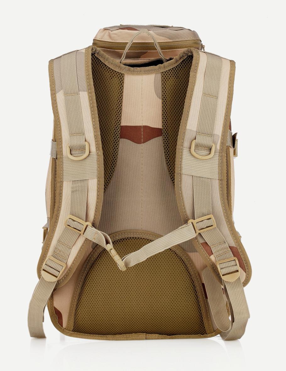 Эргономичный удобный рюкзак под ноутбук с доставкой