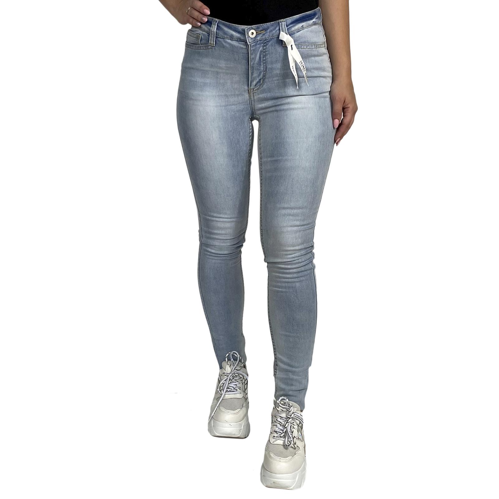 Эротично облегающие брендовые джинсы Vero Moda®. Подчеркивают изгибы фигуры, приподнимают ягодицы и визуально удлиняют ножки. Горячо? А ЦЕНА ЕЩЕ ГОРЯЧЕЕ!