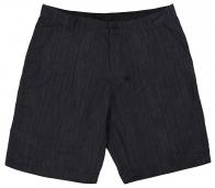 Летние шорты для мужчин от Paradise Island